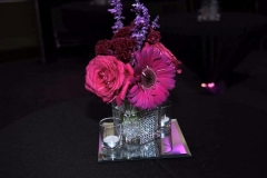 Table-Centerpieces