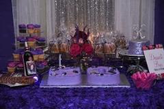 dessert-display-2