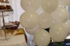 Balloon-decor
