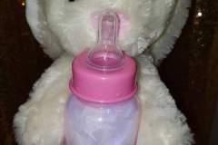Bunny-an-bottle