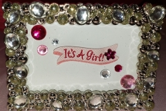 It_s-A-Girl-signage