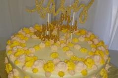 Oh-Baby-Cake