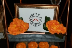 Desserts-and-signage