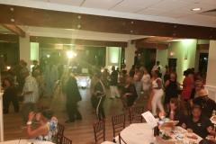 Guest-dancing
