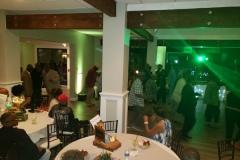 Guests-dancing-3