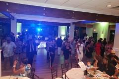 Guests-dancing-4