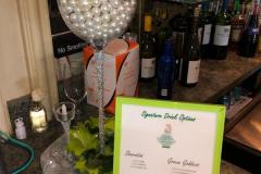 Bar-decor-Wine-Glass-and-Signage
