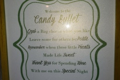 Candy-Buffet-Signage