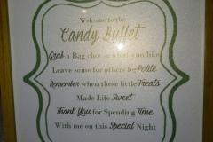 Candy-Buffet-Signage