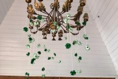 Chandelier-Decor-2