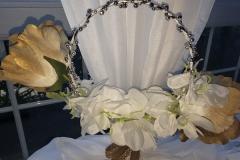 Dessert-backdrop-floral-ring-decor