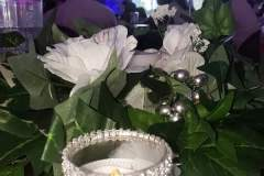 Guest-table-decor
