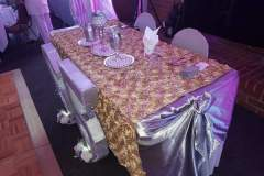 Head-table-side-view