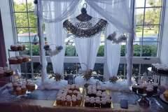 dessert-backdrop-and-desserts