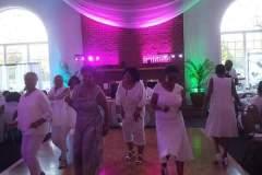 guests-dancing-2