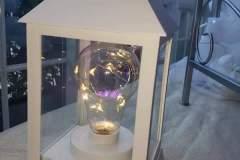 lantern-decor