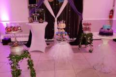 Full-dessert-backdrop-and-tiers