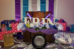 Gift-Table-Treasure-Chest