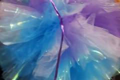 Honoree-tulle-ball