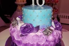 S16-Cake