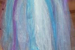 S16-column-tulle-skirt-decor