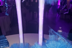 S16-guest-centerpieces-tulle-balls