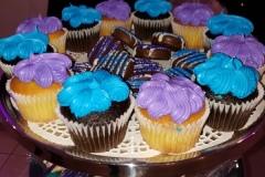 dessert-tiers-cupcakes