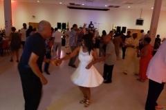 Guest-Dancing-5