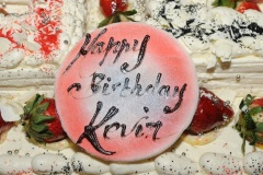 Happy-Birthday-Signage