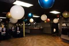 Balloon-decor-1