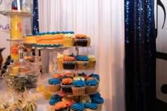 dessert-tiers-2