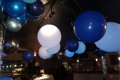 Balloon-Ceiling-decor