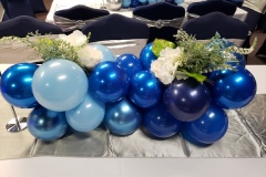 Balloon-Centerpieces-1