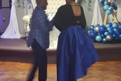 Couple-dancing