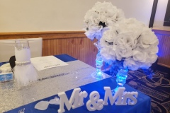 Bride-and-Groom-Table-Decor-2