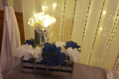 Dessert-Table-Decor-2