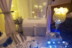 Dessert-Table-Decor