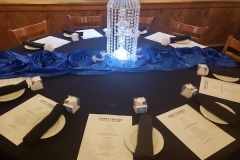 Guest-Table-Centerpieces