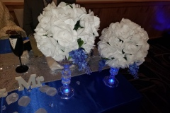 Head-Table-decor