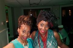 Me-and-tia