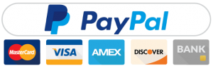 payment-types