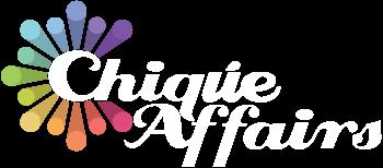 Chique Affairs