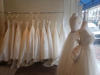 MT-dresses
